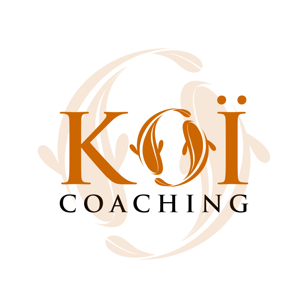 Koï Coaching - Coaching professionnel à Paris