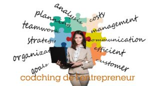 coaching professionnel entrepreneur paris