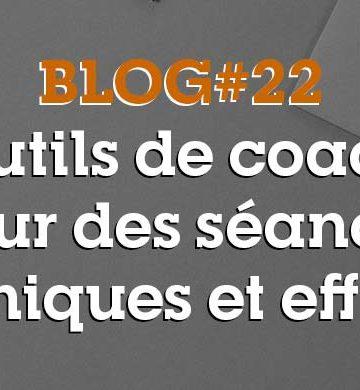 outils coaching