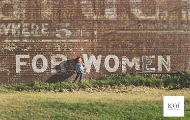 association femmes entrepreneurs