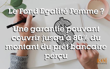 fond égalité femme