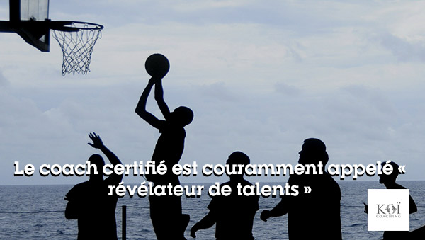 révéler son talent