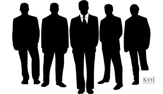 caractéristiques entrepreneurs