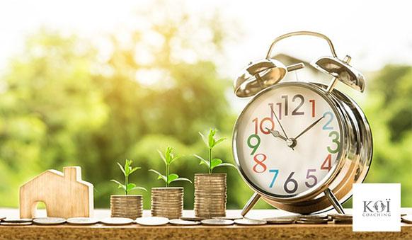 sécurité financière