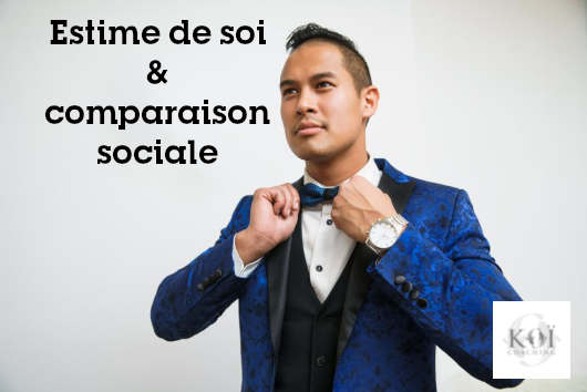 comparaison sociale