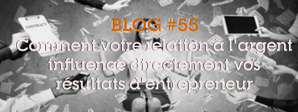 coaching relation a argent