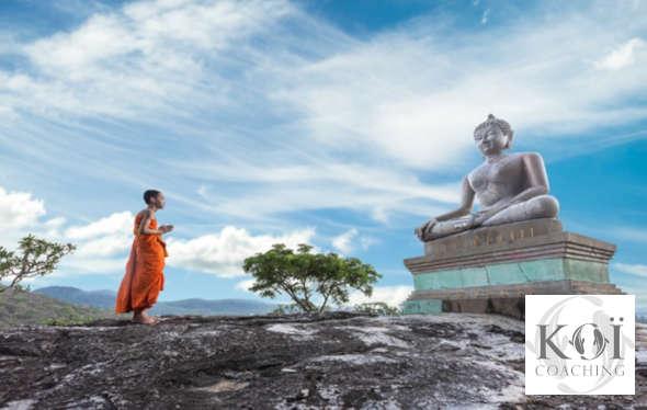 méditation ancestrale