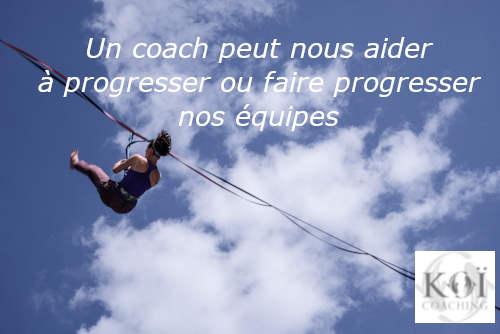 coach-entreprise
