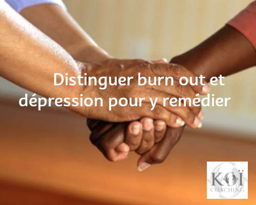 stop-burn-out