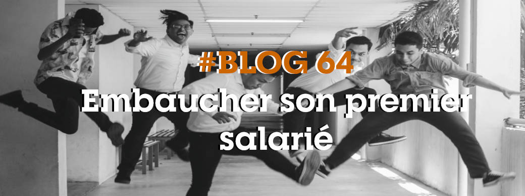 Premier_salarie