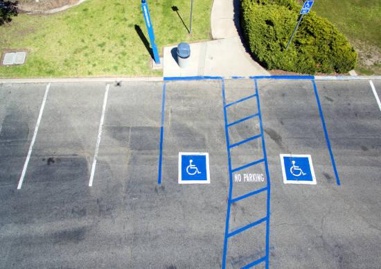 aide_travailleur_handicape