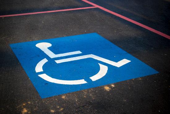 travailleurs_handicape