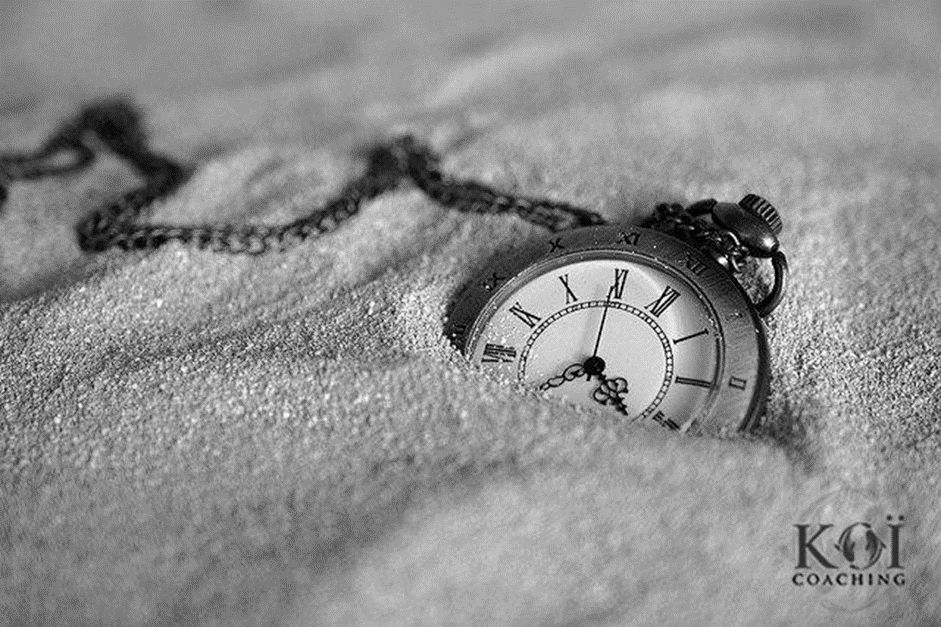 procrastination_benefices