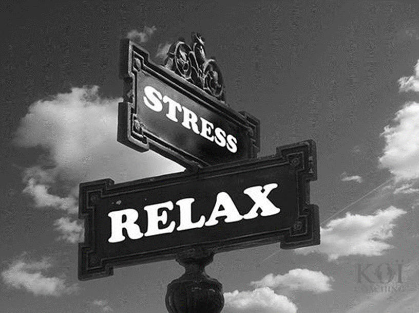 stress_relax